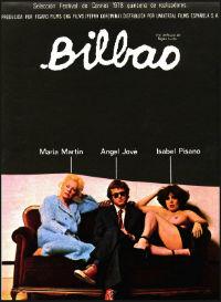 Bilbao (1978)
