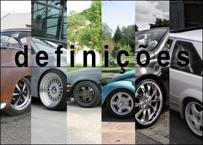 Qual é seu estilo de carro, confira quais os tipos e suas definições!