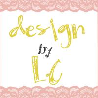 Design Credit