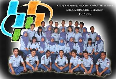 D1 STIS