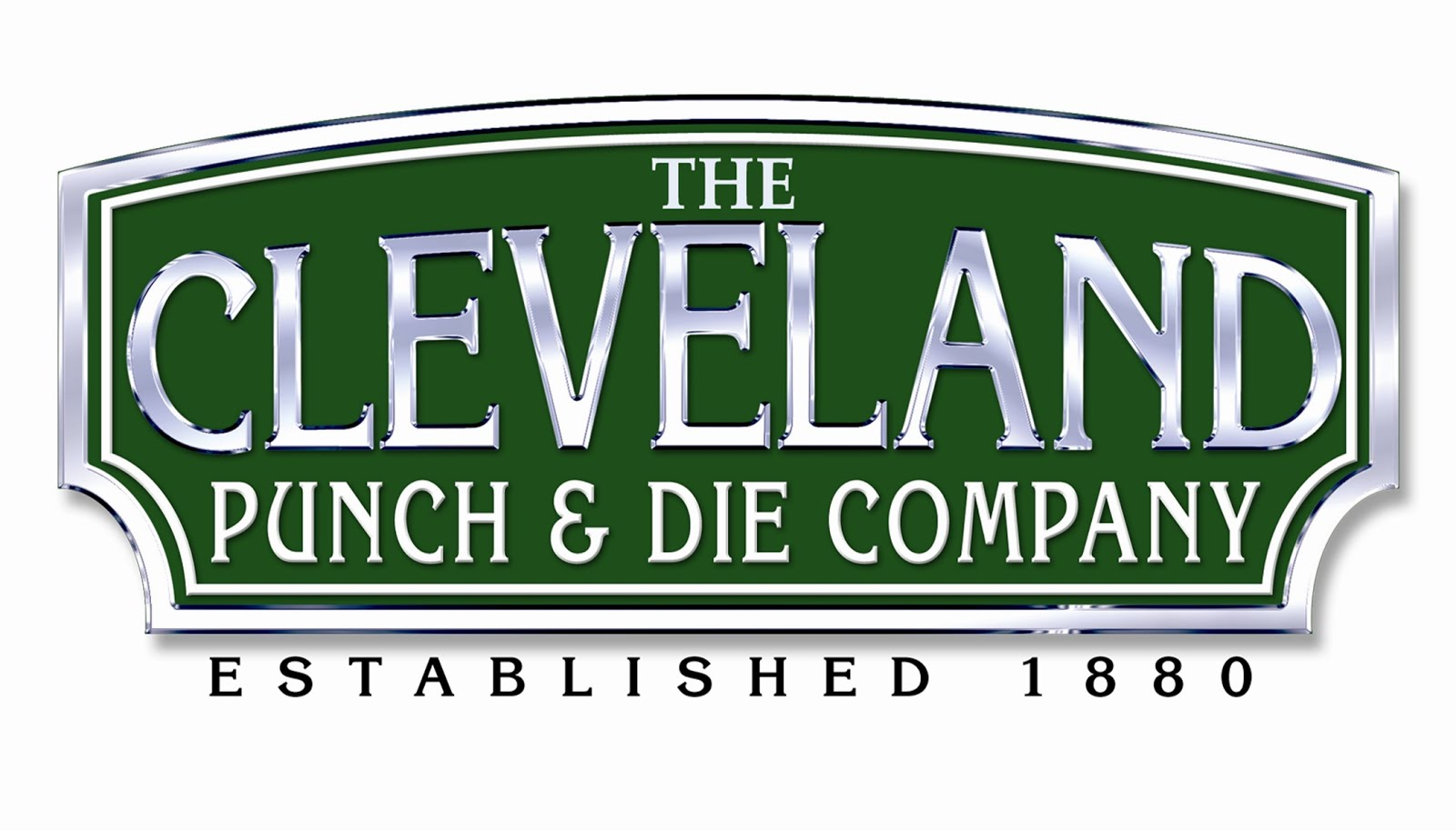 Cleveland Punch and Die Company Blog Page