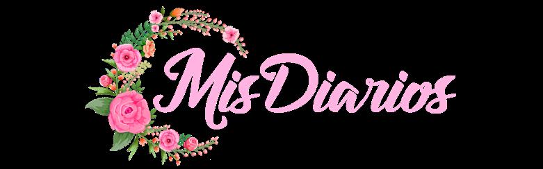 Mis Diarios