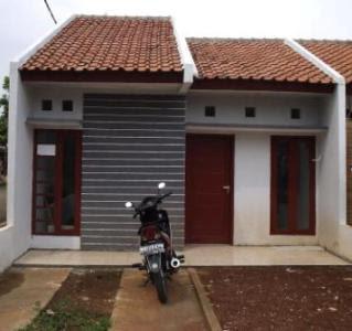 rumah minimalis sederhana on Rumah Minimalis Modern