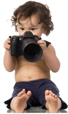 http://3.bp.blogspot.com/-hBRp7cjDjGY/T0KWaoM_YXI/AAAAAAAAAPw/SC91SY5zYts/s1600/enfant-appareil-photo.jpg