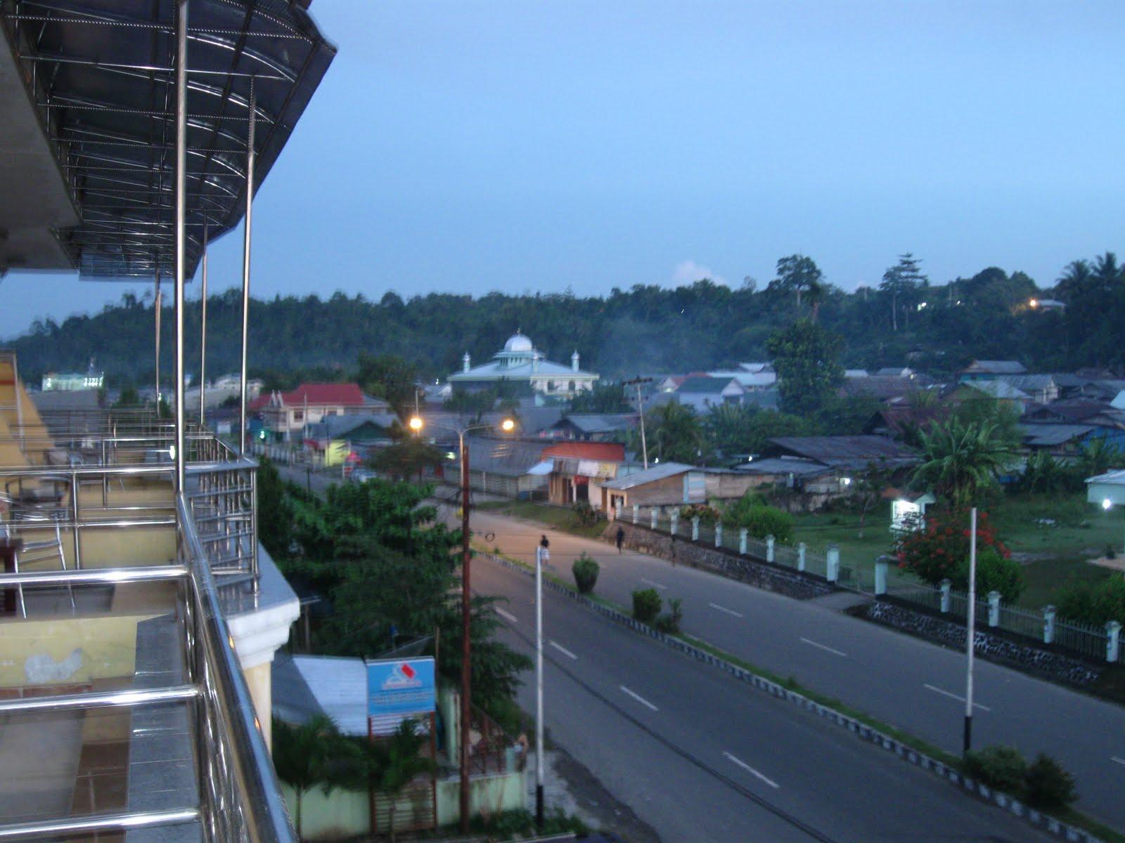 Indonesia dari bengkulu - 2 part 3
