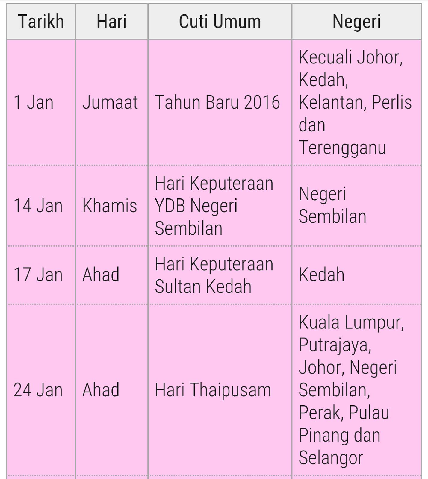 cuti-umum-public-holiday-2016