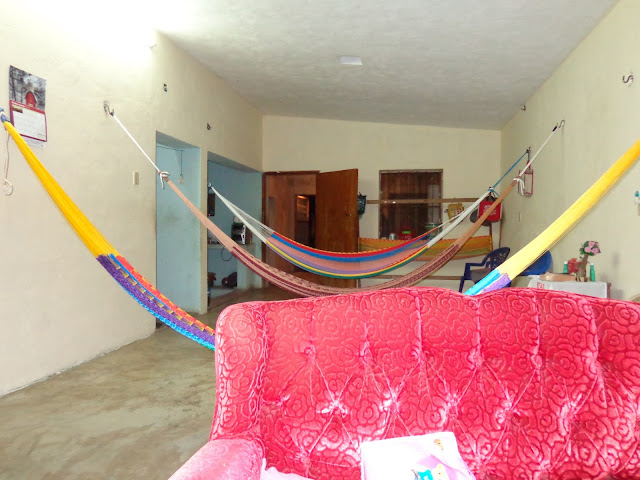 bedroom hammocks related keywords suggestions bedroom hammocks