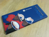 ciocolata Bjornsted