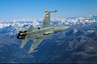 F-5 Tiger (Northrop)