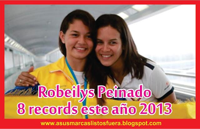 Atletismo en venezuela+atletismo venezolano+asusmarcaslistosfuera+a sus marcas listos fuera+en sus marcas listos fuera
