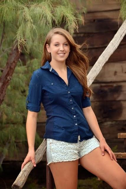 Kelsey 4721