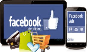 Facebook, New Mobile App, Mobile App for ads, Facebook ads mobile, social media, Facebook Ads Manager, Ads Manager on iOS and Android, Ads Manager for iOS and Android,