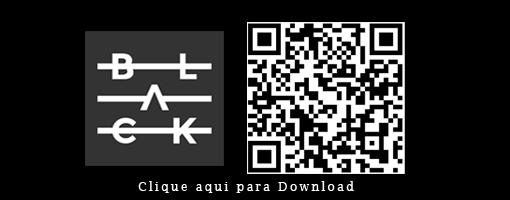 https://www.microsoft.com/pt-br/store/apps/black/9wzdncrfj022#_=_