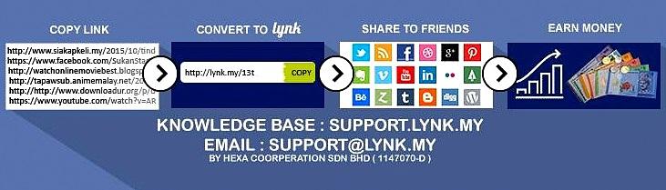 lynk.my