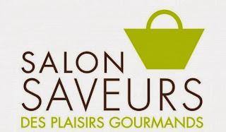 Claire au matcha salon saveurs des plaisirs gourmands for Salon e learning porte de champerret