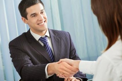 7 Alasan Karyawan Mengundurkan Diri Dari Pekerjaannya