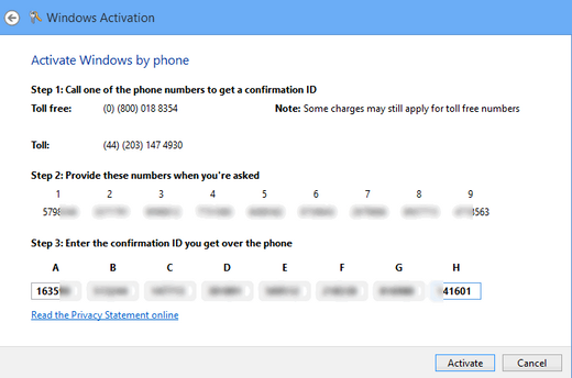 Optus Email Settings Incoming and Outgoing imap Server ...