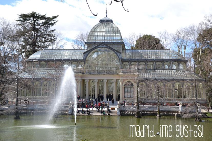 Palacio-Cristal-retiro-madrid