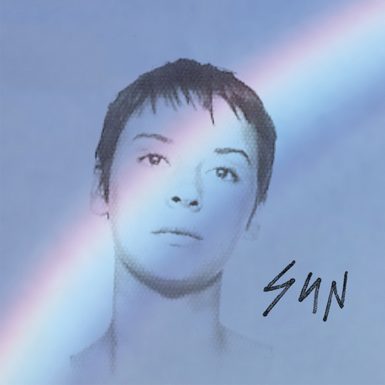 Cat Power Nothin But Time Soundtrack Motion Picture