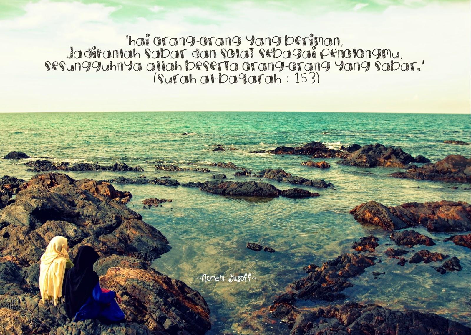 Kembali Kepada Allah.. Fafirru Ilallah..