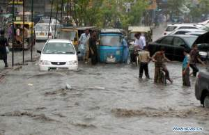 Punjab_Pakistan_flood_image