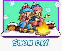 http://themes-to-go.com/snow-day/