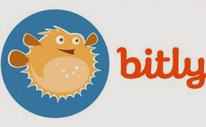 Bitly, URL shortener, Bitly URL shortener, Bitly attack, Bitly issued a warning, internet,