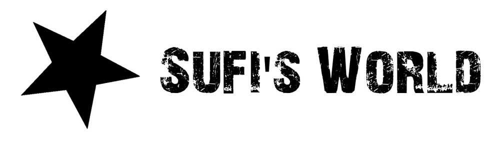 Sufi's World
