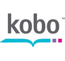 T.K. on KOBO