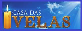 CASA DAS VELAS ARTIGOS RELIGIOSOS