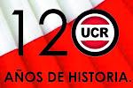 1891-2011