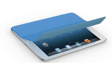 Latest Photos iPad Mini 2nd Generation