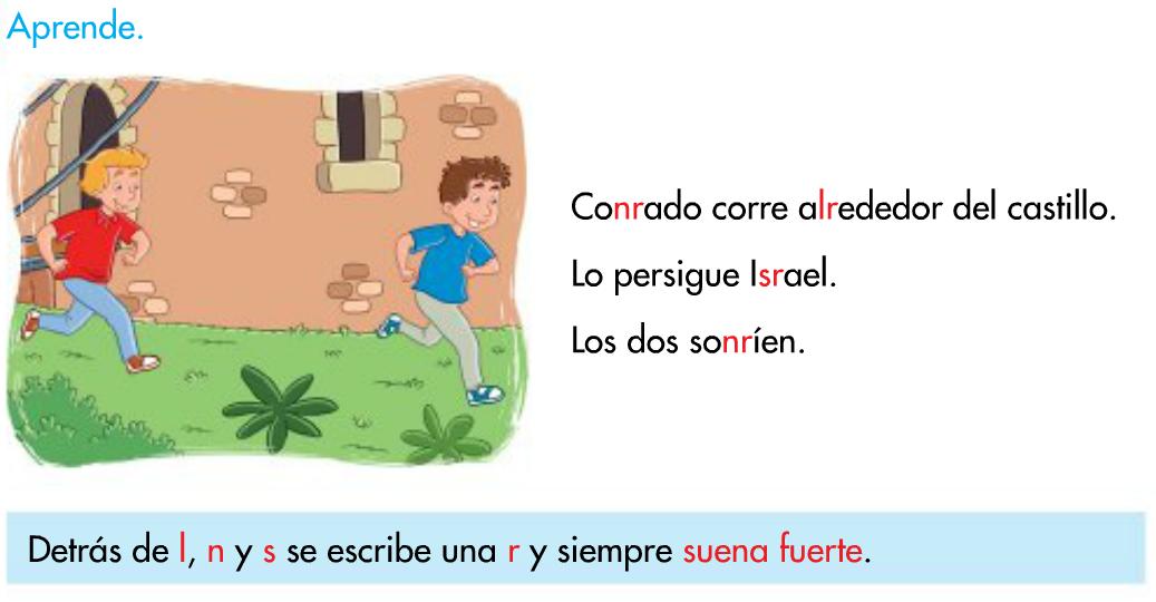 http://www.primerodecarlos.com/SEGUNDO_PRIMARIA/mayo/Unidad5-3/actividades/lengua/aprende_r_detrasl-n-s-0/visor.swf