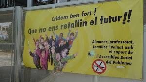 Penser social catalan
