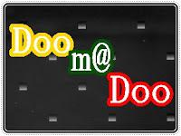 www.DoomaDoo.com