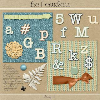 http://3.bp.blogspot.com/-hBl9lv756OM/VoXr2HhjcPI/AAAAAAAAAuw/gcRiJJekKL8/s320/Day%2B1%2Bpreview.jpg