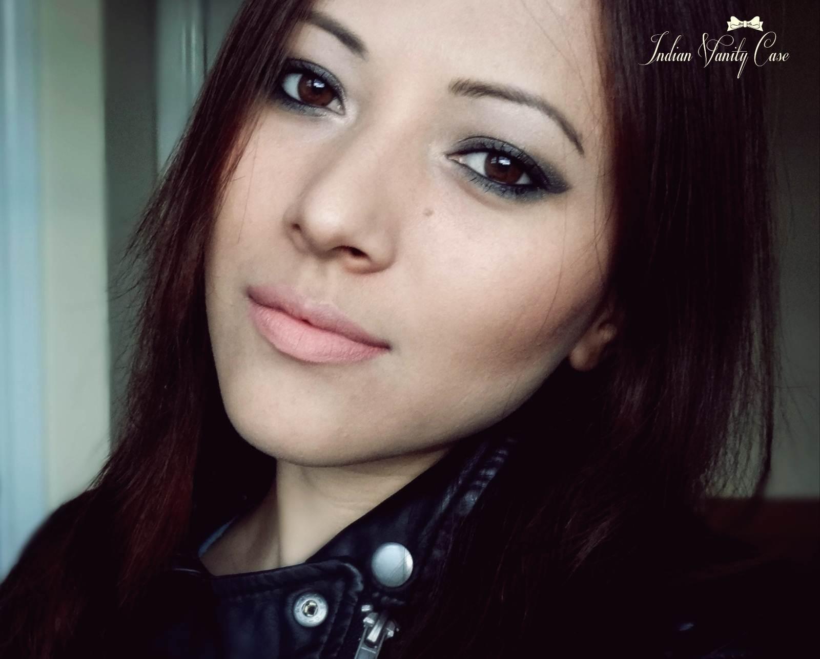 http://3.bp.blogspot.com/-hBlecGSYU_M/UHwQ-ZMxx4I/AAAAAAAAMzk/BGtkC0Sc0VA/s1600/leona-lewis-makeup.jpg
