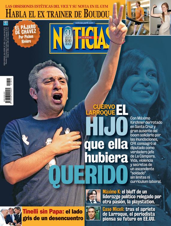 http://3.bp.blogspot.com/-hBpnhVjpP6I/UWiXUMOk-GI/AAAAAAAADNs/Rp1Rr1VBeis/s1600/TapaNoticias1894larroque.jpg