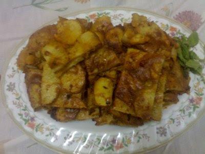 http://recette-de-cuisine1.blogspot.com
