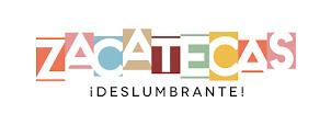 Descubre la Experiencia de Visitar Zacatecas