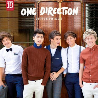 Little Things (One Direction)