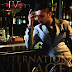 "Honey singh All New  wallpapers from Album ""International Villagers"" in HD"