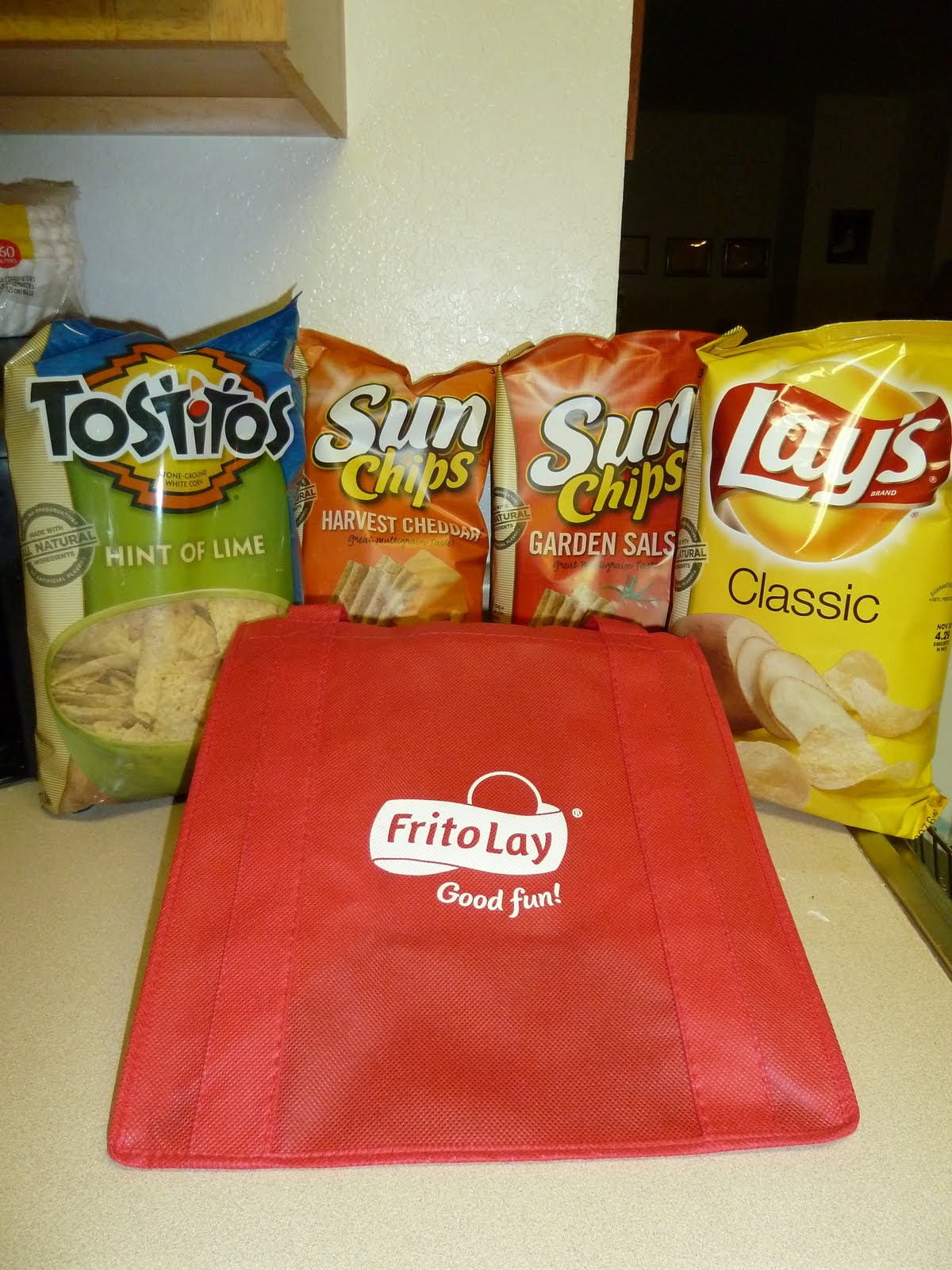 frito lay new product essay Frito lay case study essay by variety for current consumers and appeal to new consumers frito-lay branded products are sold to frito lay case study (2006.