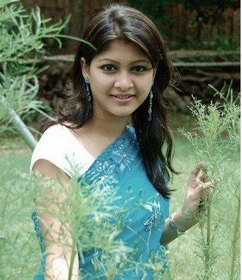 bangladeshi model sarika