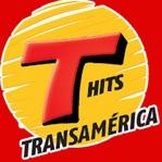 ouvir a Rádio Transamérica Hits FM 94,1 ao vivo e online Porto Velho