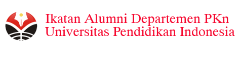 Ikatan Alumni PKN UPI
