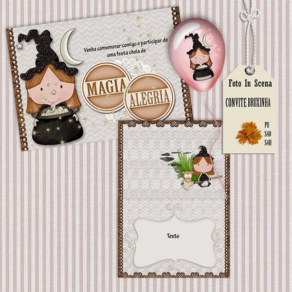 http://www.elo7.com.br/convite-bruxinha/dp/3CF1D9