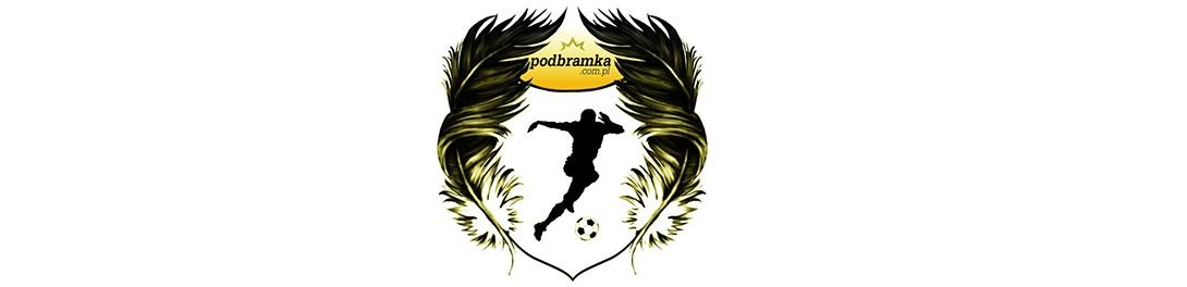 Ekstraklasa, światowa piłka - Piłka Nożna okiem Radosława Ciołek