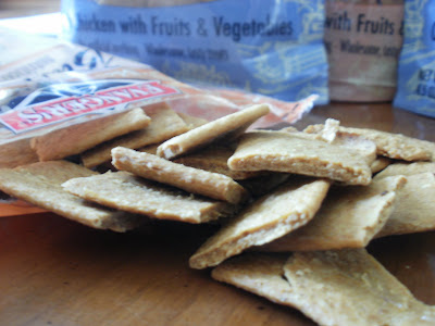 Evanger's Nothing But Natural Dog Treats, Natural Dog Treats, Organic Dog Treats