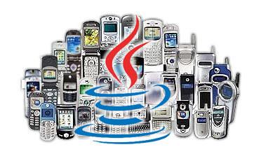 jogos para celular suporte Bluetooth symbiam